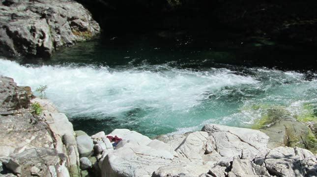 Three Pools (KPTV file image)