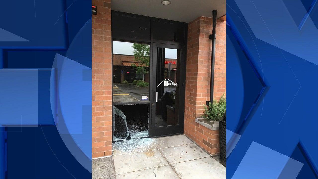 G Bar Beaverton Beaverton police seek ...