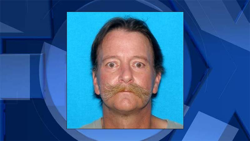 Michael Heniges (Photo released by Gresham Police Department)
