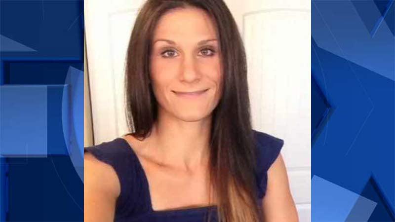 Nicole Laube (KPTV/family photo)