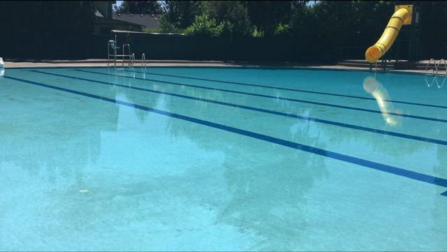 Portland City Pools Open To The Public On Tuesday Kptv Fox 12