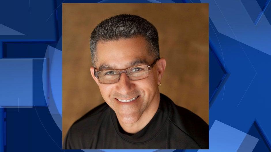 Shane Espinoza (Courtesy: HPD)