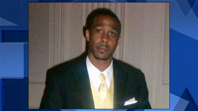 "Leonard James ""LJ"" Irving was shot and killed in NE Portland in June 2011. (Photo: Crime Stoppers of Oregon)"