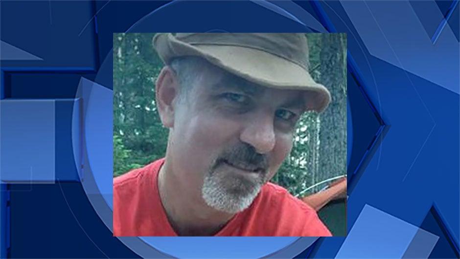 Eric Todd McClelland (Courtesy: Portland Police Bureau)