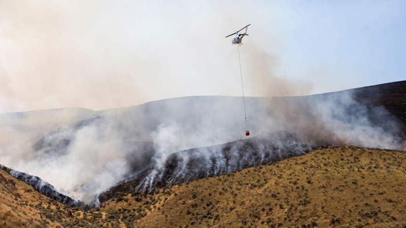 Photo courtesy: Yakima Herald-Republic.
