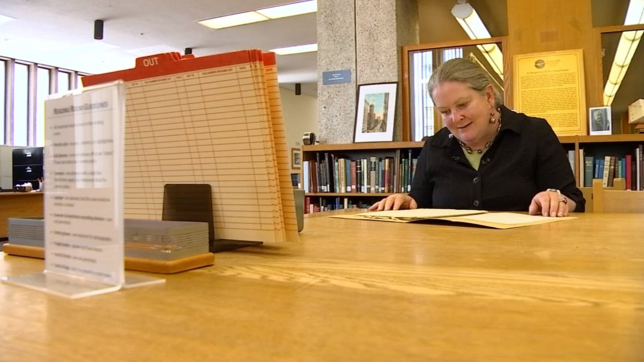 WOU professor searching for copies of historic newspaper written by black women