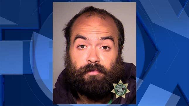 Moyhijah Widger-Chongo, jail booking photo from prior arrest in June.
