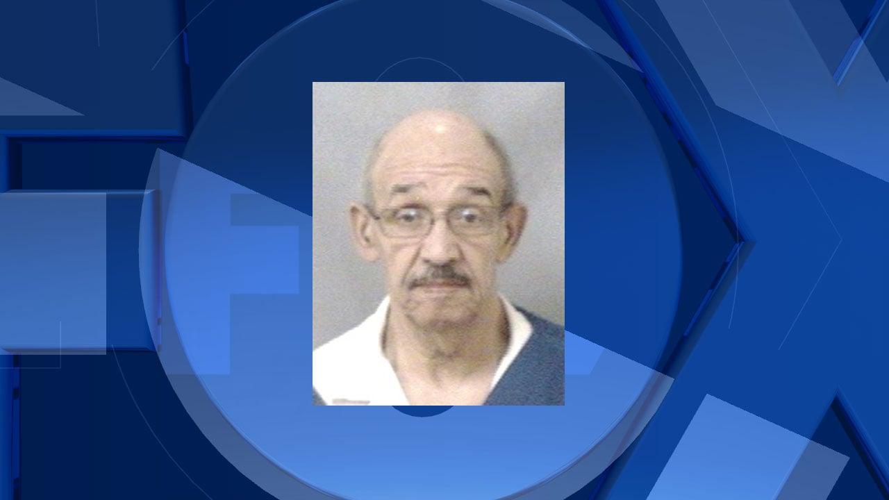 Benjamin Yzaguirre (Oregon Dept. of Corrections)