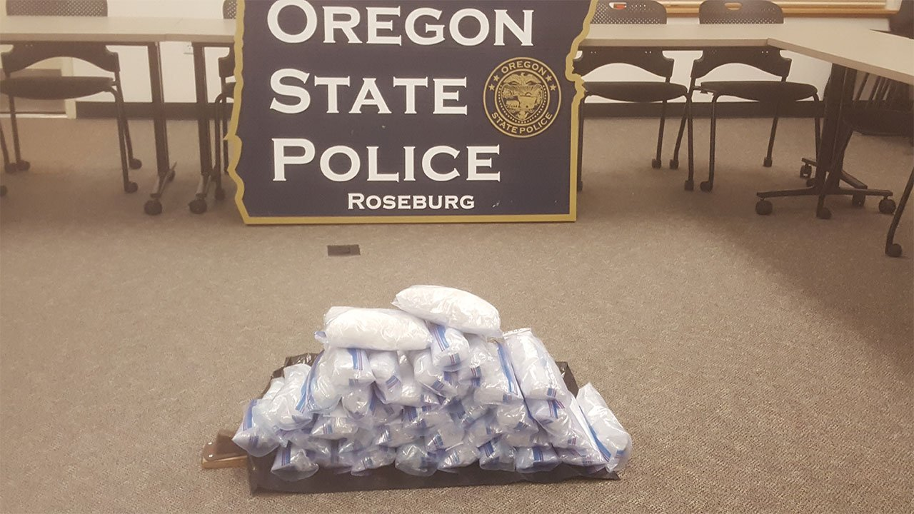 (courtesy Oregon State Police)