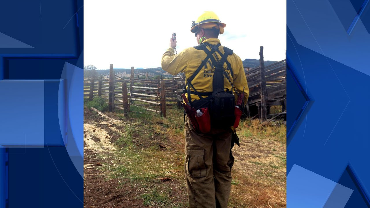 (courtesy InciWeb/National Wildfire Coordinating Group)