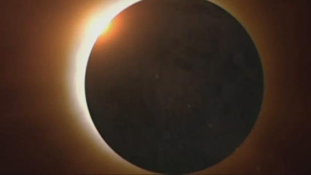 How to capture the eclipse on camera