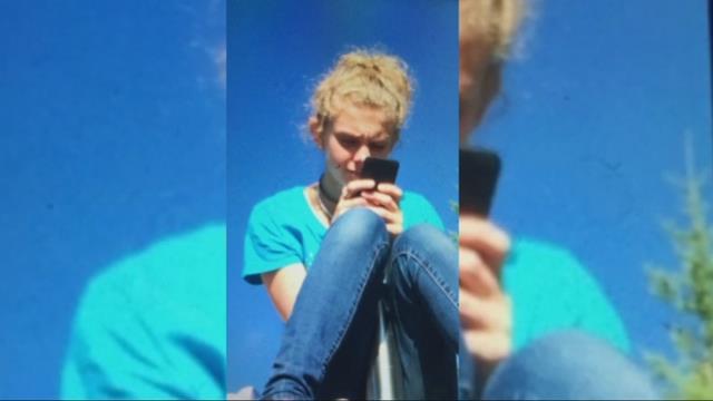 Deputies find missing 15-year-old hiker on Mount St. Helens