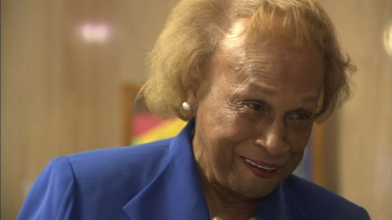State Sen. Jackie Winters (KPTV file image)