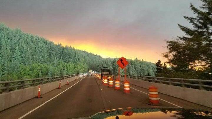 (courtesy Oregon State Police)