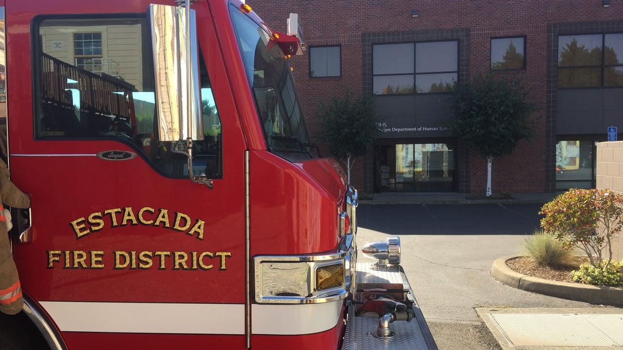 (courtesy Clackamas Co. Fire District)