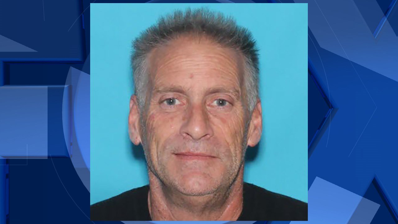 Randy Breyer (Image released by Salem Police Department)