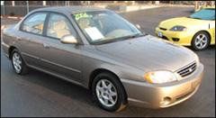 Photo similar to vehicle involved
