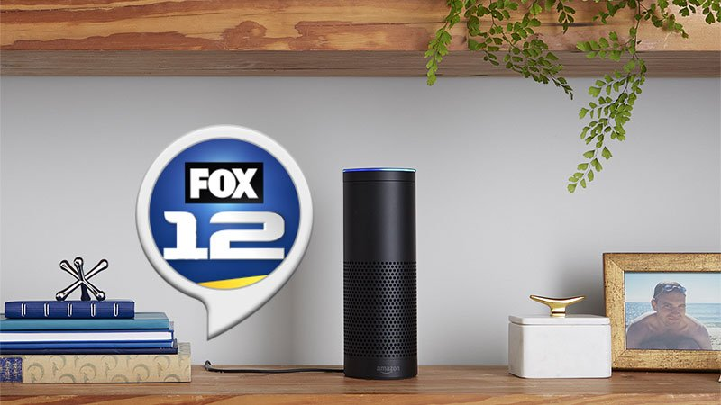 While You May Already Use Amazons Alexa Voice Assistant For Playing Music Turning On Your Lights Or Ordering Favorite Goodies Did Know Can