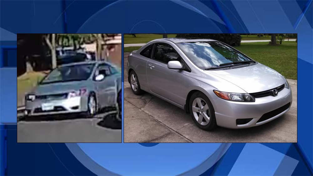 Images released  by Gresham Police Department.