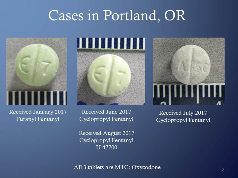 (courtesy Portland Police Bureau)