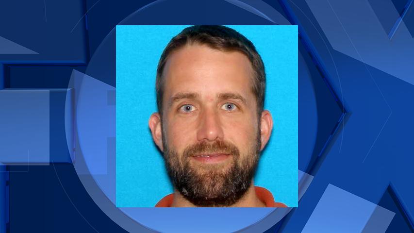 Brian Duncan (Photo: Portland Police Bureau)