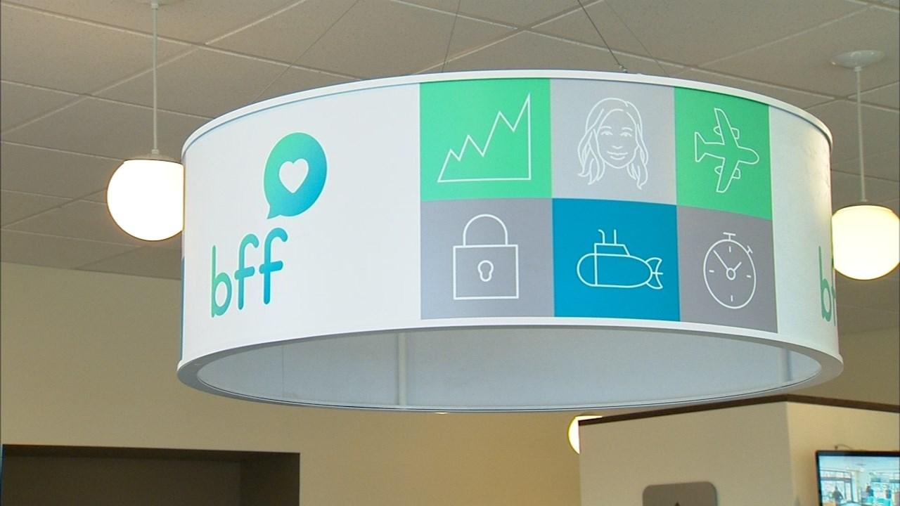 Umpqua Bank BFF (KPTV)