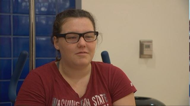 Woodland teen fighting viral meningitis for the fifth time in 4 years