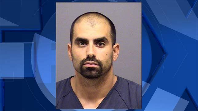 Zachary Joseph Urton, jail booking photo