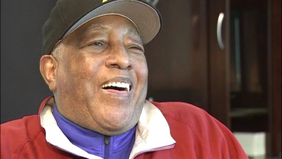 ABA star, Portland broadcasting legend Steve