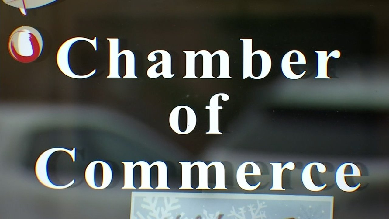 Beaverton business leader resigns from chamber board amid sexual harassment allegations