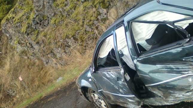 Motor vehicle crash report code sheet pa0621b 08 09 for Motor vehicle crash report codes
