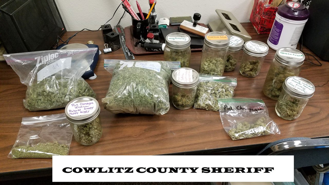 (courtesy Cowlitz Co. Sheriff's Office)