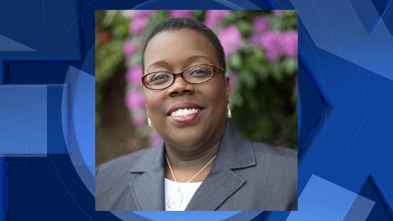 Judge Adrienne Nelson