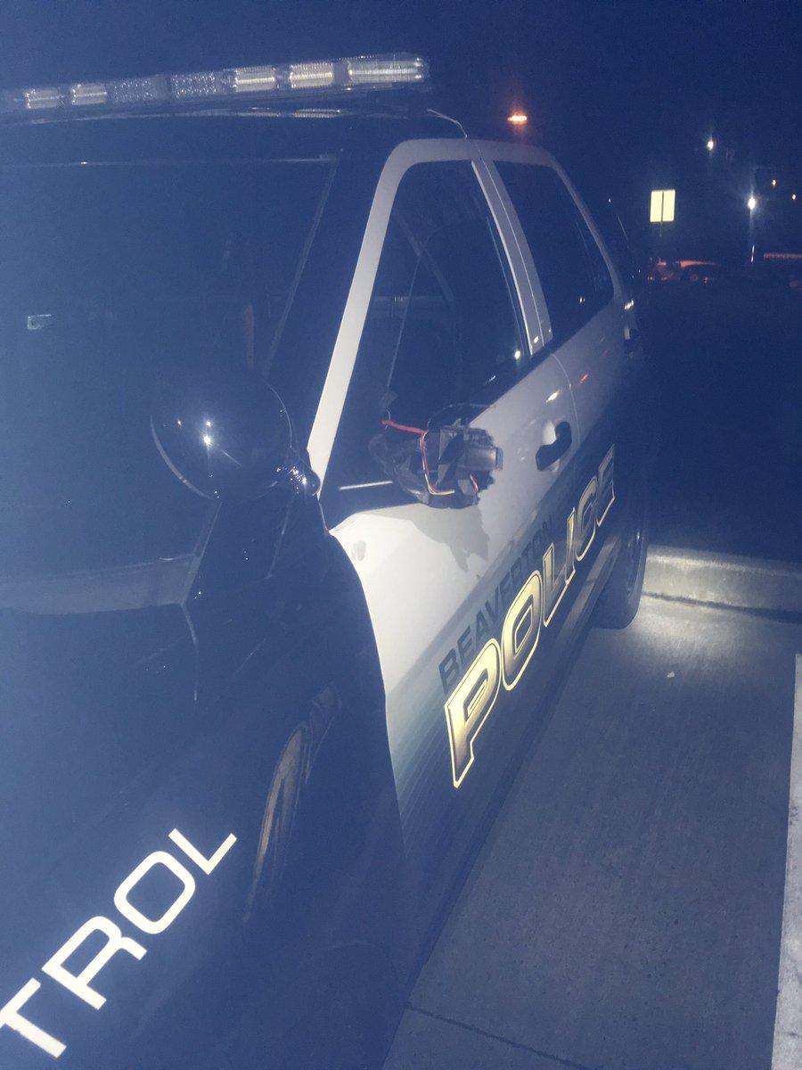 Courtesy: Beaverton Police