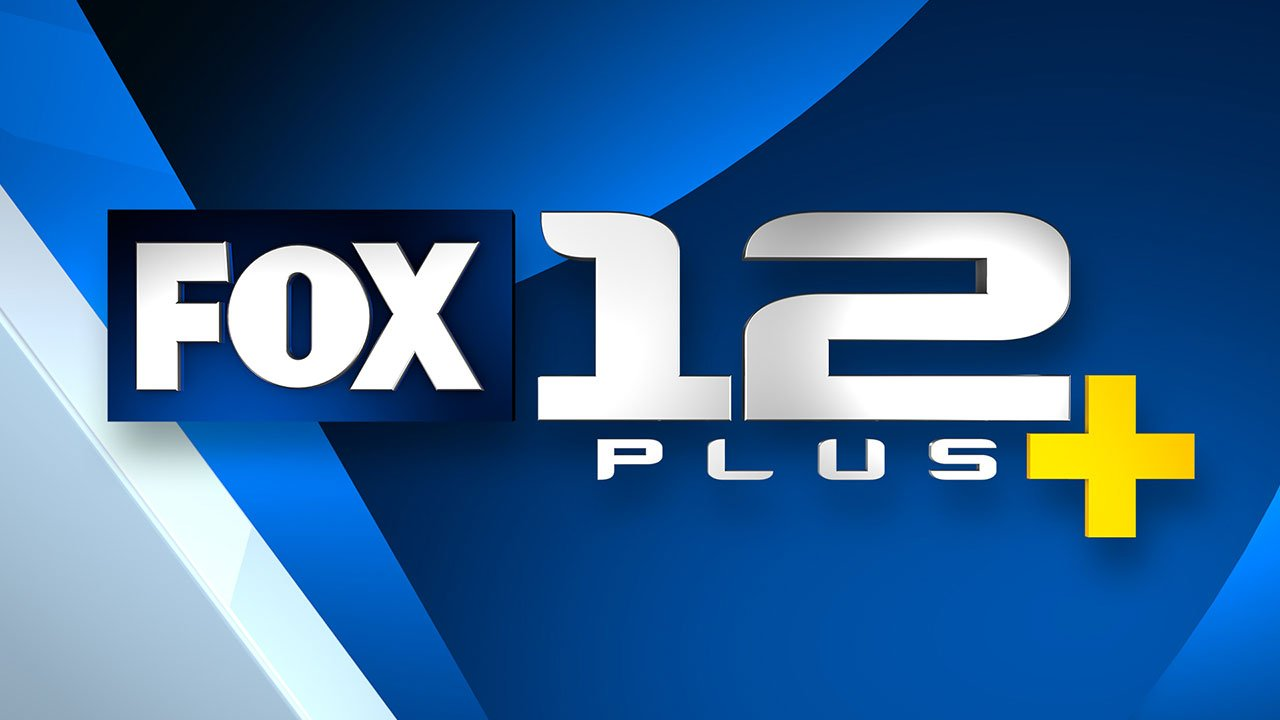 kpdx to become fox 12 plus kptv fox 12. Black Bedroom Furniture Sets. Home Design Ideas