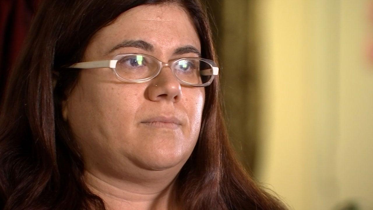 Suzanne Cohen (KPTV)