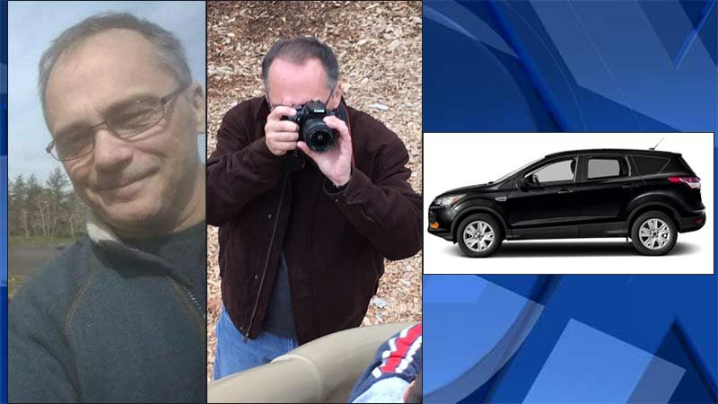 Photos released by St. Helens Police Department.