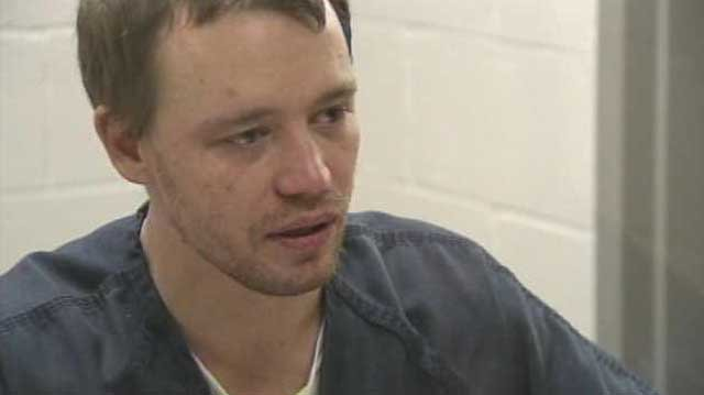 PORTLAND, OR (KPTV) -. A 29-year-old Clackamas man is facing several counts ...