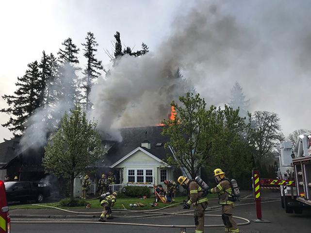 (Photo: Tualatin Valley Fire & Rescue)