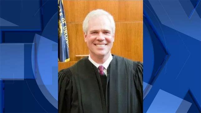 Judge Vance Day (file)