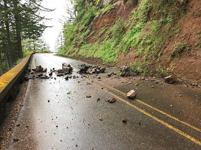 (Image: Oregon Department of Transportation)