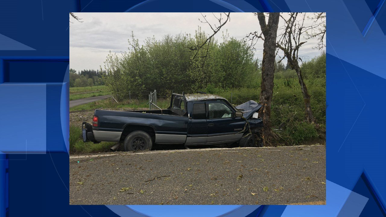 (Image: Clark County Sheriff's Office)