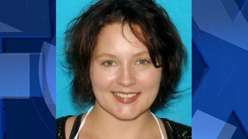 DMV photo of Helen Dandrea (Courtesy: Clackamas County Sheriff's Office)