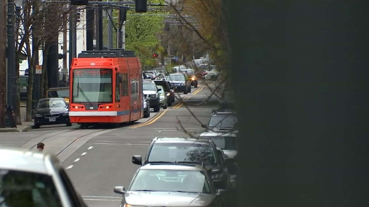 Eyes on the ride surveillance cameras coming to portland - Camera world portland ...