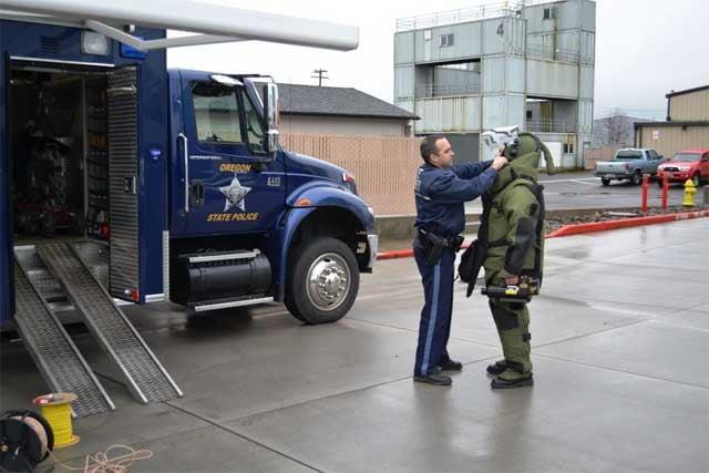 Photo courtesy Marion Co. Sheriff's Office