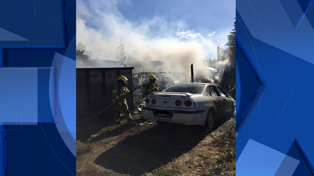 (Photo released by Hillsboro Fire Department)