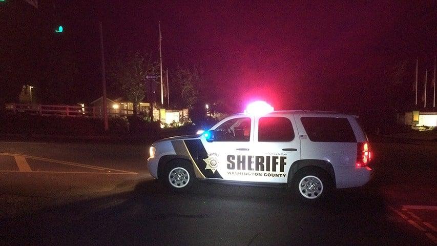 (Image: Washington County Sheriff's Office)