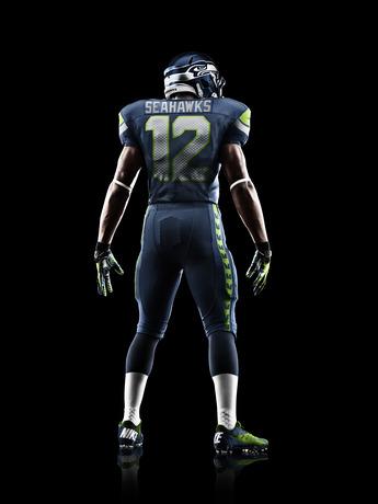Image Courtesy: Nike