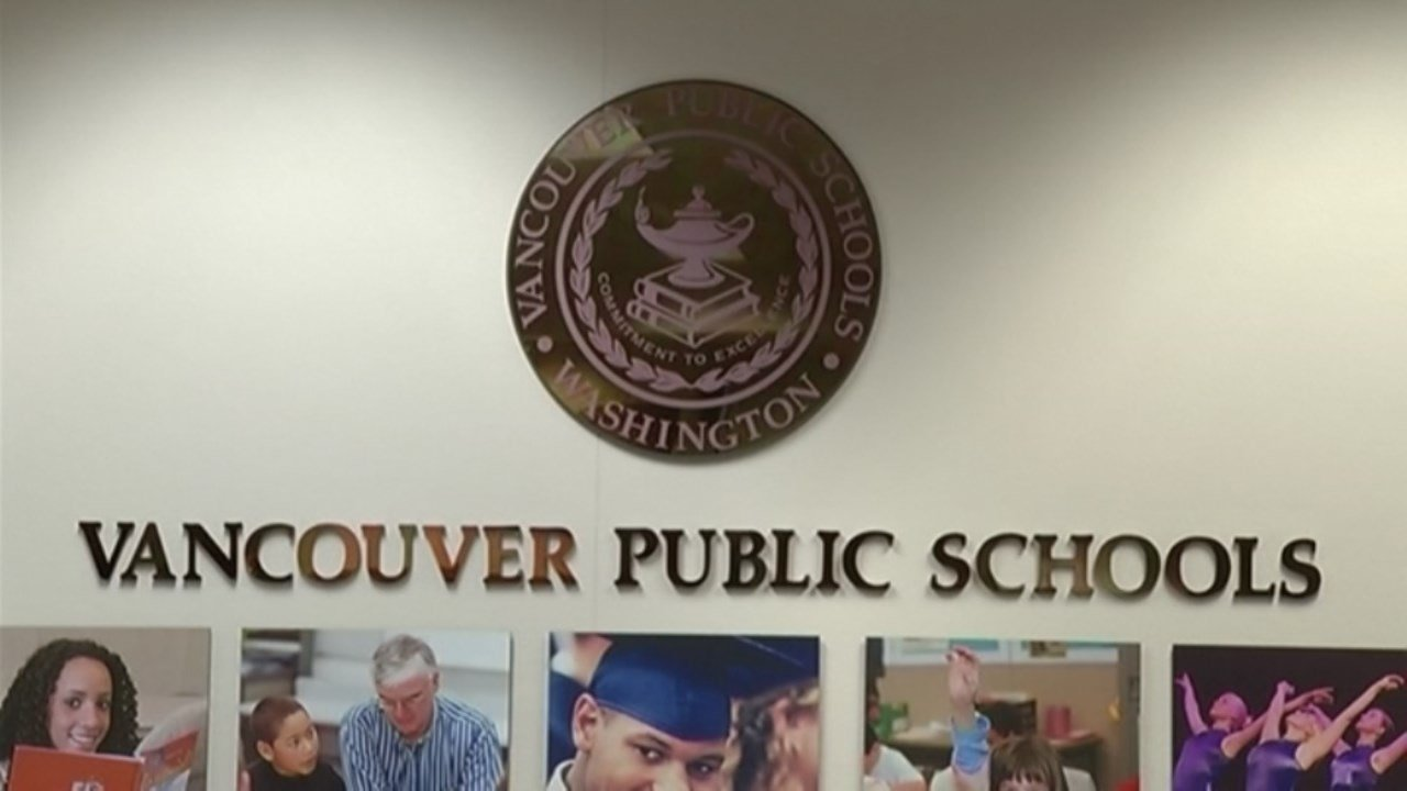 Teacher contract negotiations could delay start date for Vancouver school districts