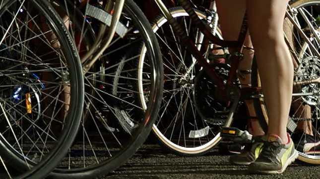 Bikes Stores Jackson Ms webstaff kptv com